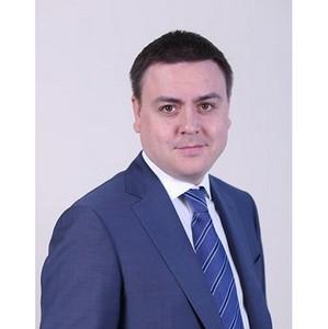 """""""Как сохранить и приумножить накопления без риска"""", - вице-президент NAI Becar Илья Андреев"""
