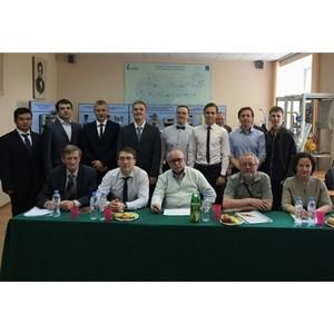 Работники МРСК Центра и Костромского госуниверситета написали учебное пособие для студентов