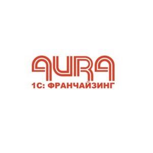 Компания «Аура» заключила договор с «Рарус-Софт»