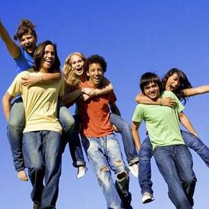 24 июня состоится Празднование Дня молодежи Троицкого и Новомосковского административных округов