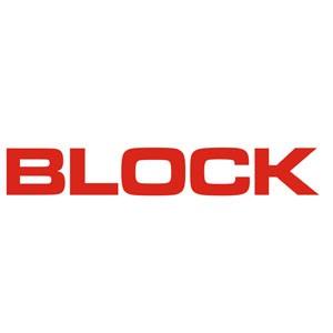 Блок АвтоСтарт принял участие в соревнования по скоростному маневрированию