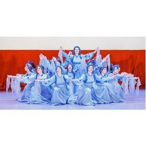 Юные таланты из России, Узбекистана и Казахстана выступят на одной сцене «Накануне Рождества»