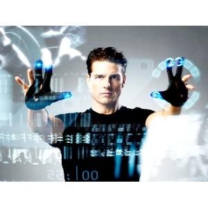 Портрет «специалиста будущего»