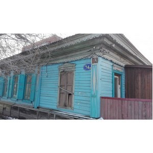 ОНФ продолжает разбираться в ситуации вокруг «домов-призраков» Благовещенска