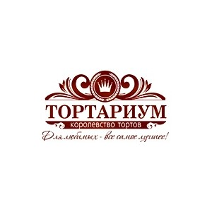 «Тортариум» принял участие в благотворительной акции