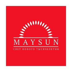 ����� ������������� ������������ Maysun