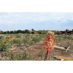 Активисты ОНФ в Оренбургской области приступили к реализации проекта «Генеральная уборка»