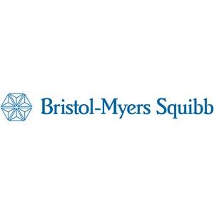 Бристол-Майерс Сквибб заключила соглашение с Р-Фарм по локализации производства.