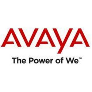 Avaya помогла Norad обслужить самых ценных клиентов горячей линии