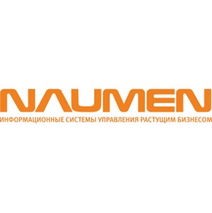 Контакт-центр Тюменской области на платформе Naumen обрабатывает более 1000 звонков в день