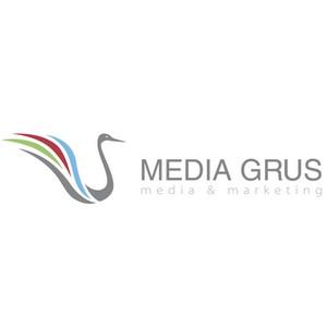 Информационное агентство «Медиа Грус» подводит итоги 2013 года
