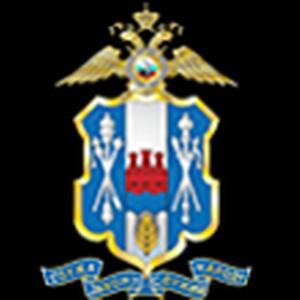 В Ростове-на-Дону главный инспектор МВД России Сергей Басак провел прием граждан