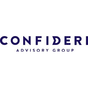 Confideri стала членом Федерации Бизнеса Сингапура