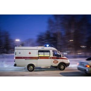 Амурские активисты ОНФ подвели предварительные итоги мониторинга качества медицинских услуг