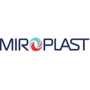 Компания «МИРОПЛАСТ» приняла участие в Международном конкурсе для лучших инвестиционных проектов
