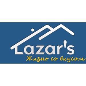 Агентство недвижимости или застройщик – кого выбрать при покупке жилья в Болгарии?
