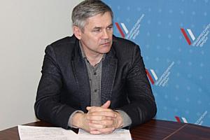 Челябинские эксперты ОНФ обсудили вопрос начисления расходов на общедомовые нужды