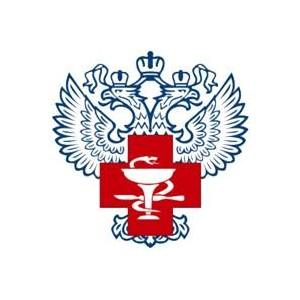 В Центре им. Пирогова пройдет конференция «Тромбозы и тромбофилии в практике врача-флеболога»