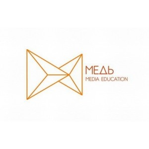 Завершился выездной этап II Межрегионального форума аудиовизуальных искусств «Медь-2013».
