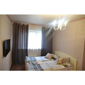 """Выбирайте мини-отель """"Успенка"""" - комфортные условия проживания и адекватные цены"""
