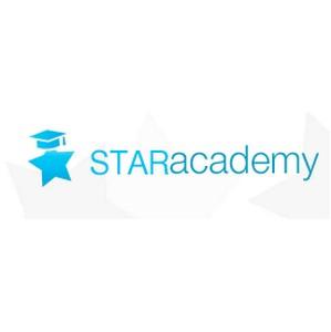 STAR Academy дарит скидки