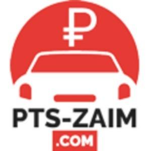 Займы под ПТС авто, грузовиков и спецтехники