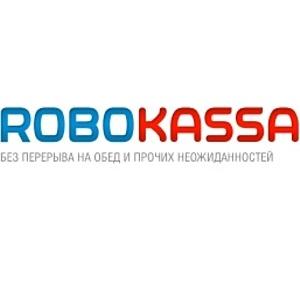 ROBOKASSA и Промсвязьбанк внедрили сервис по оплате товаров через интернет