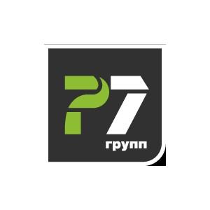 Управляющая компания «Р7 Групп» провела экскурсию по бизнес-центру «Северная Башня»
