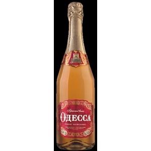Одесский завод шампанских вин получил награды на ярмарке «ПРОДЭКСПО»