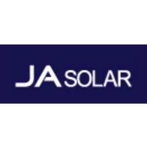JA Solar установила новый мировой рекорд эффективности элементов «multi-Si»