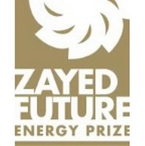 ѕреми¤ «аеда в области энергетики будущего 4 марта 2013 года открывает прием за¤вок