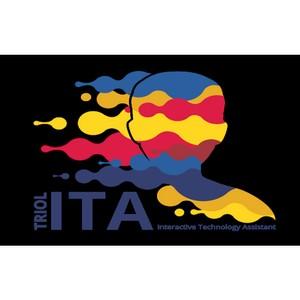 Triol Interactive Technology Assistant (ITA) выходит на рынок автоматизации!