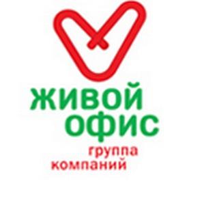 ОАО «Живой офис» публикует финансовые результаты 2012 года в соответствии с МСФО
