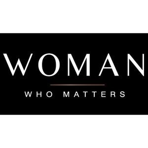 Mary Kay® Россия получила награду «Женское предпринимательство» на форуме Woman Who Matters