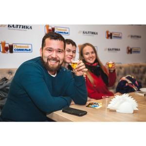 «Пивной сомелье» раскрыл секреты правильного сочетания пенного напитка с национальными блюдами