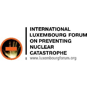 Ёксперты Ћюксембургского форума обсудили в ћонтрЄ актуальные проблемы ¤дерной безопасности