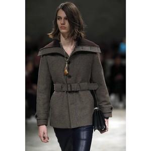 Базовый мужской гардероб осень-зима. Одежда для отдыха Sport Look.