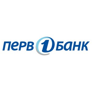 Первобанк открыл офис в Южноуральске
