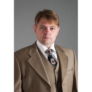 Тренинговая компания Михаила Казанцева завершила обучение по теме «Активные продажи по телефону».