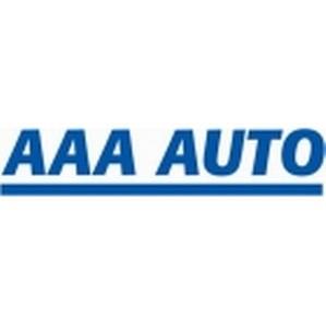 Специальные акции от ООО «ААА АUТО».