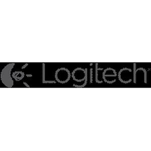 C Logitech Bluetooth Illuminated Keyboard K810 удобно работать на разных платформах
