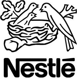 «Нестле» инвестировала 2,6 млрд рублей в новую фабрику  по производству кулинарной продукции Магги