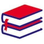 Второй Всероссийский смотр-конкурс «СПАРТАКИАДА УЧИТЕЛЕЙ – 2012»