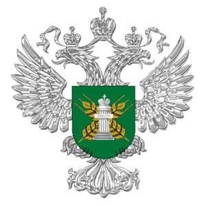 О плановой проверки СПК «Волга»