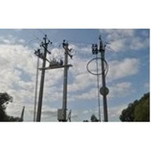 Цифровые технологии управления электросетевым комплексом внедряют в «Омскэнерго»