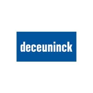 Армирование Deceuninck из стекловолокна получило награду в области инновационных гибридных продуктов