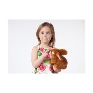 В Кузбассе 67 детей будут получать новую социальную пенсию