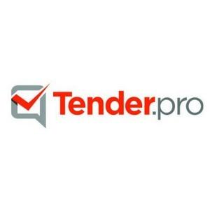 ТендерПро: процесс непрерывного совершенствования закупок Руссдрагмет