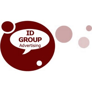 ID Group. ID Group