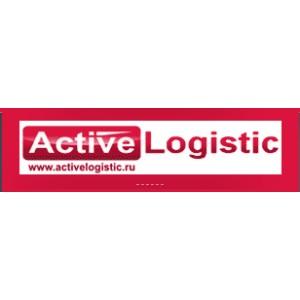 Актив Логистик открыли бронирование доставок в Чукотский АО по ценам 2012 года на навигацию-2013